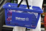 Jim Cramer -- Walmart Pays Employees Better and That's Paying Off