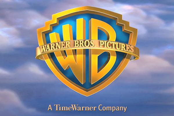 Warner Bros Opens New Beijing Office