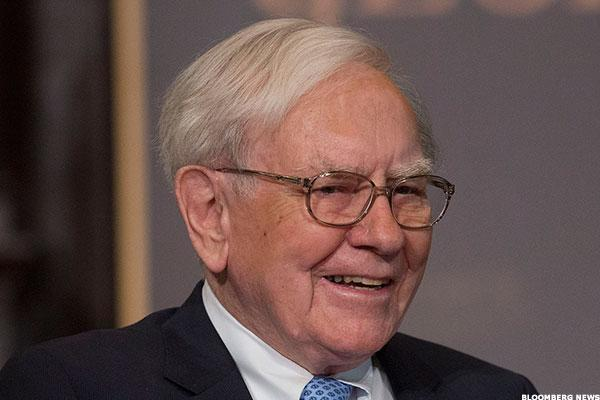 Here's a Big Clue That Warren Buffett Is Very Bullish on Bank of America's Future