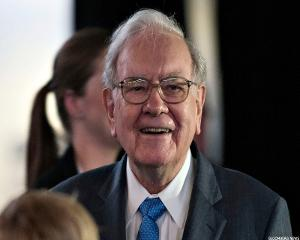 10 Stocks That Big Investors Like Buffett and Soros Are Buying -- Should You, Too?
