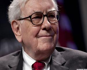 11 Stocks Buffett, Paulson and Other Billionaire Investors Abandoned