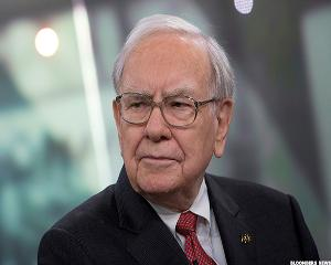 Warren Buffett's 7 Secrets to Dividend Investing Revealed