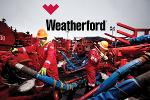 Weatherford International Shares Soar on Fourth-Quarter Results