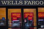 Nearly Half of Wells Fargo Fraudulent Accounts Were in California