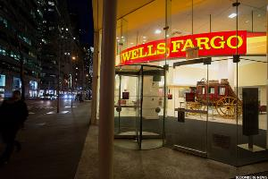 Wells Fargo (WFC) Stock Declines, CEO Stumpf to Testify Before House Committee