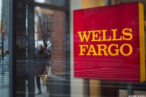 Wells Fargo (WFC) Stock Higher, KBW: Buy While 'Opportunity Presents Itself'