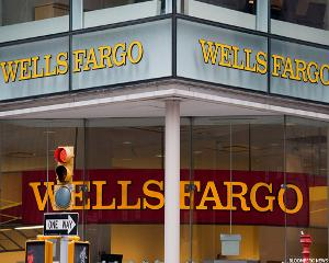 Why Buying $9 Billion of GE's Loans May Not Be Enough for Wells Fargo