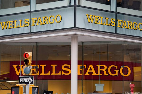 Wells Fargo Car Loans: Wells Fargo Hit With Car Loan Customer Lawsuit While
