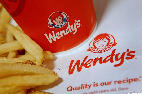 Wendy's (WEN) Stock Falls on Nomura Downgrade