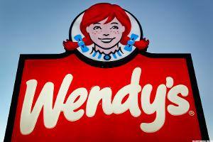 Wendy's (WEN) Stock Falls After Security Breach Update