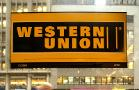 Will Western Union Come Through?