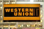 Western Union Rises on Analyst Upgrade to Buy