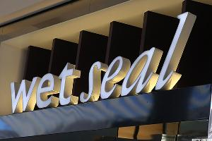 If Wet Seal Files Second Bankruptcy, It Will Likely Be The End