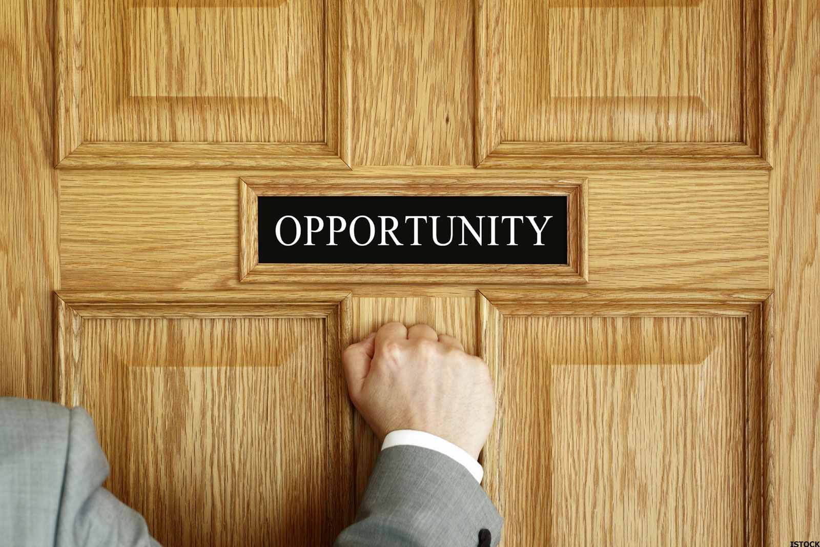 What Is Opportunity Cost and What Does It Mean for You?