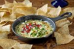 Chipotle Encouraged by Queso's Debut