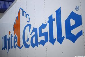 Midnight Diners Make Up 20 Percent of White Castle's Customers