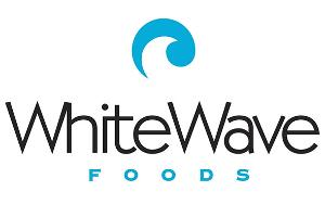Here's Why WhiteWave's Stock Is Rocketing Higher on Tuesday