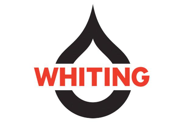 One Reason Why Whiting Petroleum (WLL) Stock Is Gaining Today