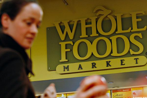 Whole Foods Open On Memorial Day