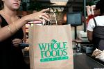 Amazon's Focus on Profitable Grocery Items Highlights the Value of Whole Foods