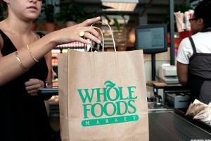 3 Worst Parts of Whole Foods' Awful Quarter