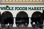 Novice Trade: Whole Foods Market
