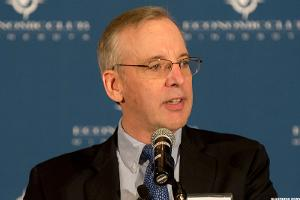 3 Consumer Takeaways From Fed's Dudley Remarks at the NRF's 'Big Show 2017'
