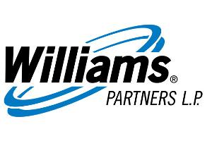 Here's Why WPZ Is Best Bet in Williams, Energy Transfer Battle