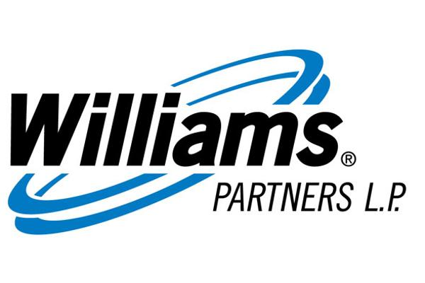 Williams Partners Has Fuel to Grind Higher Into Summer