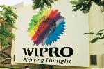 Wipro's Stock May Be a Smart Bet on India's Growing IT Industry