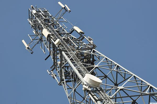 Just How Hungry Are Verizon, AT&T, T-Mobile and Others for More Spectrum?
