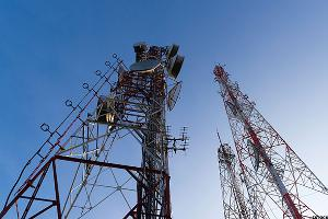 Bids in Groundbreaking Wireless Spectrum Auction Top $18 Billion