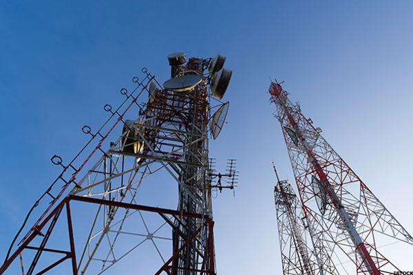 AT&T, Comcast, Verizon and Others Get Ready to Bid in Groundbreaking Spectrum Auction
