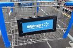 Walmart Strikes Advertising Pact With French Agency Publicis