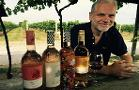 The Hamptons Brace for Another Rose Wine Shortage
