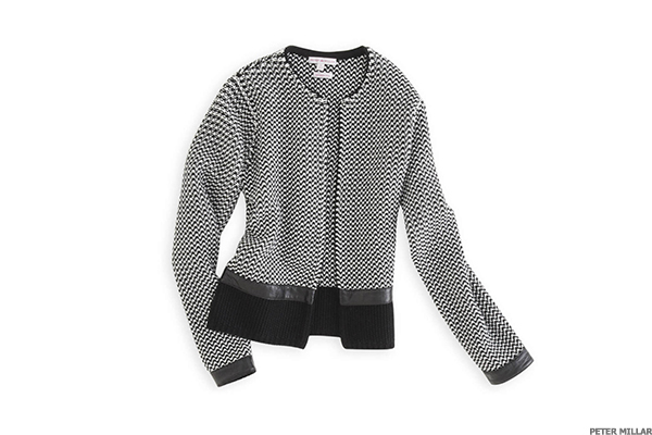 Holiday Gift Guide: 10 Best Sweaters for Women - TheStreet