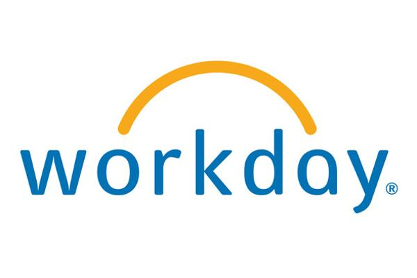 Workday May Have Used Up All Its Vacation