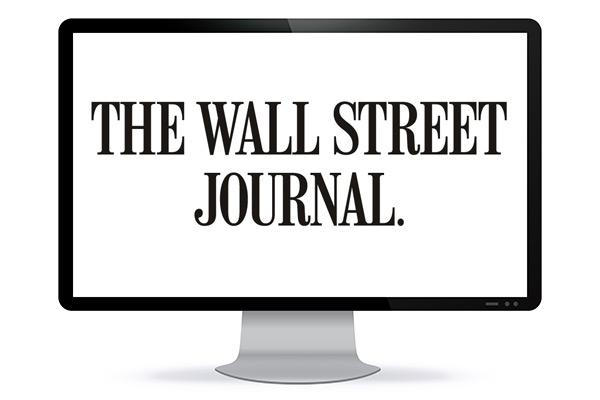 Wall Street Journal Hopes 'Substantial Number' of Employees Will Take Buyouts