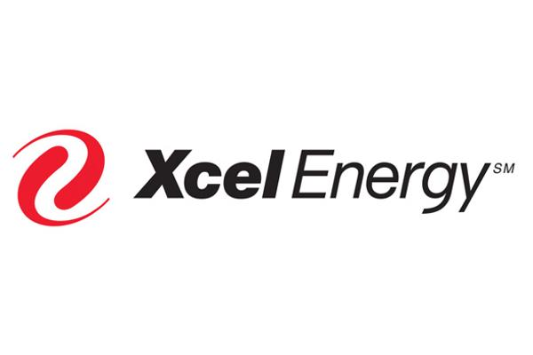 How Will Xcel Energy (XEL) Stock React to Wednesday's Q2 Earnings?