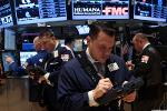 Stocks Retreat on Lower Oil Prices, Rate Hike Jitters