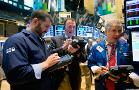 Nasdaq Enjoys Best Day in Three Weeks as Tech Rallies