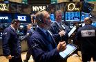 Stocks Extend Gains Ahead of Fed Decision