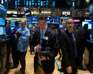 5 Stocks Insiders Love for 2016