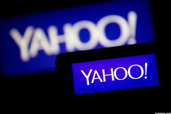 Yahoo! Shareholders Need a Better Solution Than the One Just Proposed