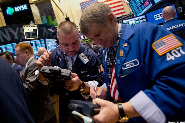 Sept. 14 Premarket Briefing: 10 Things You Should Know
