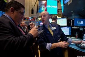 8x8 (EGHT) Stock Rises on Q1 Earnings Beat