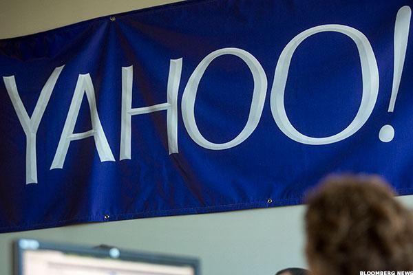 Quicken Loans Founder, Cleveland Cavaliers Owner Dan Gilbert Talks Yahoo! (YHOO) Bid