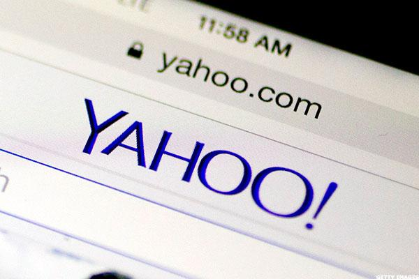 yahoo unveils new mobile messaging app yahoo livetext