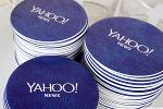 Yahoo! Isn't Spinning Off Alibaba -- Where Does It Go Now?