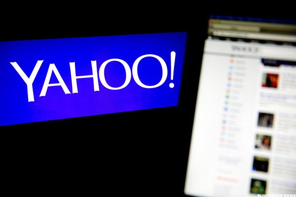 More Squawk From Jim Cramer: Yahoo (YHOO), Verizon Deal 'Great Merger of Content, Distribution'